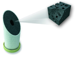 geschmacksverbesserung trinkwasser wasserfilter kaufen. Black Bedroom Furniture Sets. Home Design Ideas