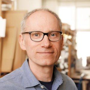 Harald Preisel Alvito Gründer