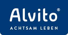 Alvito Shop