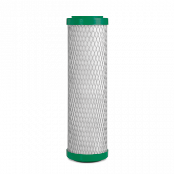 Alvito ABF Primus CLC® filter cartridge with lime filtration
