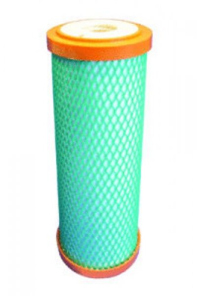 Carbonit IFP ultra filter cartridge