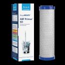 Alvito ABF Primus  SD ® Filter