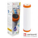 Carbonit IFP Puro filter cartridge