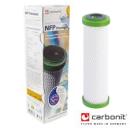 Carbonit NFP Premium Monoblock